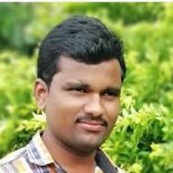 Karthik K. Class I-V Tuition trainer in Hanamkonda