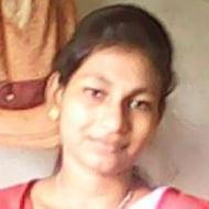 Debashree J. BA Tuition trainer in Puri