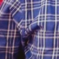 Bhupendra Yadav Class 7 Tuition trainer in Raipur