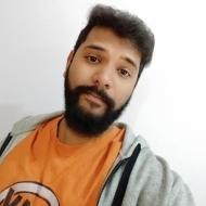 Shiva Dutt Digital Marketing trainer in Hyderabad