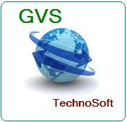 GVSTechnosoft Private Limited Python institute in Hyderabad