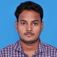 Prem Kumar ServiceNow trainer in Chennai