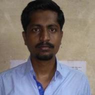 Balamoorrhy Class 12 Tuition trainer in Chennai