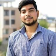 Chandan Kumar Class I-V Tuition trainer in Patna Sadar