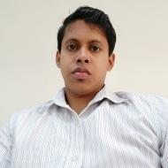Arun Dsouza Class 12 Tuition trainer in Mangalore