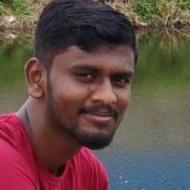 Suresh Kumar C Language trainer in Chennai