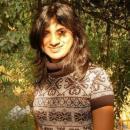 Pooja Ranjan picture