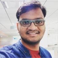 Pavan Corporate trainer in Bangalore
