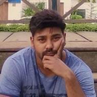 Inam Drama trainer in Bangalore
