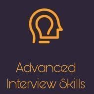 Advance Interview Skills Institute Interview Skills institute in Gandhinagar