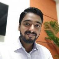Atulya Narayan Python trainer in Delhi