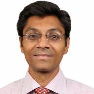 Nitin Gupta Microsoft Excel trainer in Delhi