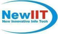 New Innovative Info Tech Citrix Admin institute in Delhi