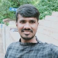 Shankar Mobile App Development trainer in Bangalore