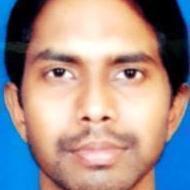 Durga Madhab acharya Class 9 Tuition trainer in Bhubaneswar