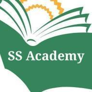 SS Academy Class 12 Tuition institute in Kolkata