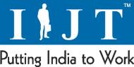IIJT CCNA Certification institute in Delhi