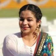 Aparna D. Jewellery Design trainer in Mumbai