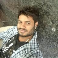 Vikas Singh Class 9 Tuition trainer in Dehradun