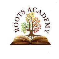 Roots Academy Class 10 institute in Mira-Bhayandar