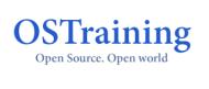 Open Source Training Java Script institute in Mumbai