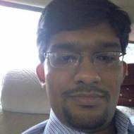 Dipesh Bhalavat Microsoft Excel trainer in Mumbai