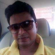 Ganesh Kumar Das Class I-V Tuition trainer in Chennai