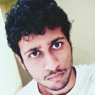 Siddharth Asokan Keyboard trainer in Kattankulathur
