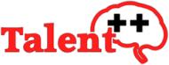 Talent Plus Plus .Net institute in Chandigarh