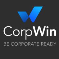 CorpWin Technologies RDBMS institute in Pune