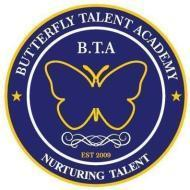 Butterfly Talent Academy Vocal Music institute in Bangalore