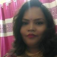 Garima S. Vocal Music trainer in Lucknow