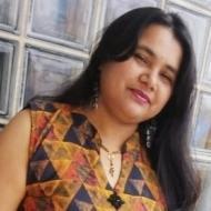Priyanka P. MSc Tuition trainer in Panvel