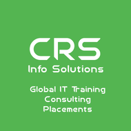 CRS Info Solutions Salesforce Administrator institute in Hyderabad