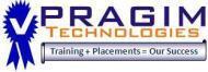Pragim Technologies SAP institute in Bangalore