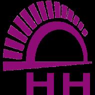 Hispanic Horizons Spanish Language institute in Mumbai
