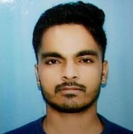 Deependra Singh shekhawat Spoken English trainer in Ajmer
