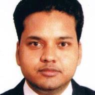 Dilip Kumar Class 12 Tuition trainer in Delhi