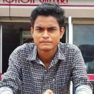 Biswabhusan Ghosh Class 8 Tuition trainer in Bhubaneswar