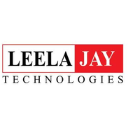 Leelajay Technologies Pvt Ltd Data Science institute in Noida