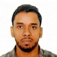 Ejaz Ahmed Self Defence trainer in Kolkata