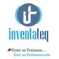 Inventateq Chennai - JOB Oriented Software Training Institute in Velachery Digital Marketing institute in Chennai