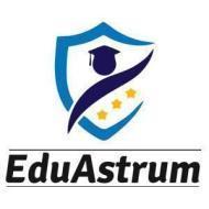 EduAstrum Data Science institute in Kochi