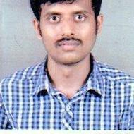 Badari Prasad R SAP trainer in Bangalore