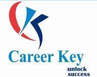 Caareer Key DB2 institute in Hyderabad