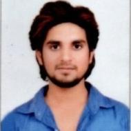 Abhay Singh Guitar trainer in Lucknow