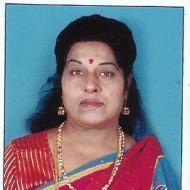 Pami Perfect Spoken English Centre Communication Skills institute in Chennai