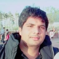 Srinivas Badari Engineering Diploma Tuition trainer in Visakhapatnam