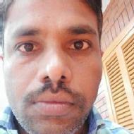 Bhaskar Reddy Oracle trainer in Bangalore