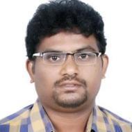 Ravindra Bitra Java trainer in Mumbai